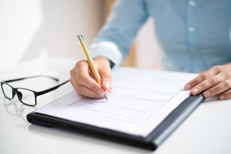 مراحل عملی برای ترجمه اسناد
