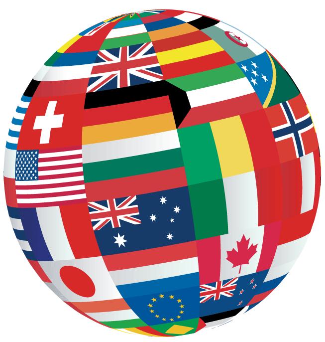 ترجمه تمامی زبان ها دنیا